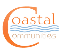 Coastal Communities - TX